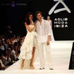 Click to see more about Adlib Fashion Show