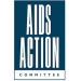 Organization in Boston : AIDS Action  Committee