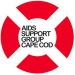 Organization in Provincetown : AIDS Support Group of Cape Cod