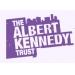 Organization in London : Albert Kennedy Trust