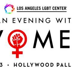 An Evening With Women