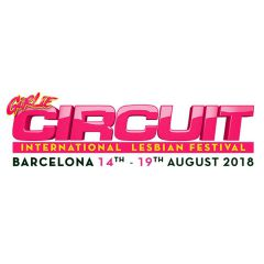 Barcelona Girlie Circuit