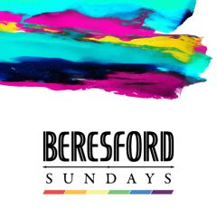 Click to see more about Beresford Sundays
