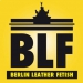 Organization in Berlin : Berlin Leder und Fetisch
