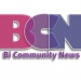 Organization in England : Bi Community News