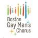 Organization in Boston : Boston Gay Men's Chorus