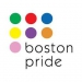 Organization in Boston : Boston Pride
