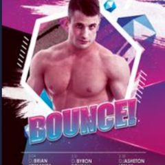 Click to see more about Bounce!, San Francisco