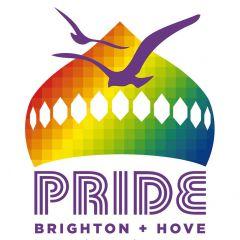Brighton & Hove Pride