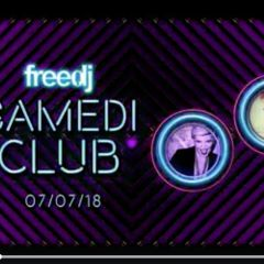 Click to see more about Samedi Club