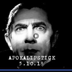Apokalipstick: Vampires