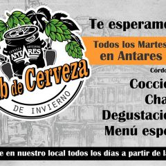 Click to see more about Club De Cerveza