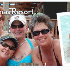 Columbus Isle, Bahamas Resort