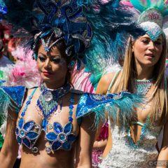 Copenhagen Carnival