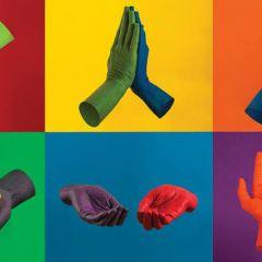 Click to see more about Foro: Creando puentes entre diversidad sexual y religión