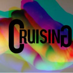 Click to see more about Cruising, Madrid
