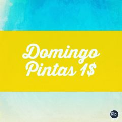 Click to see more about Domingo de Pintas, Panama City
