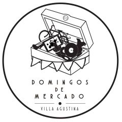 Domingos de Mercado