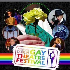Dublin Gay Theater Festival
