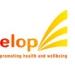 Organization in London : Elop