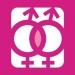 Organization in Madrid : Federacion Estatal de Lesbianas Gays Transexuales y Bisexuales
