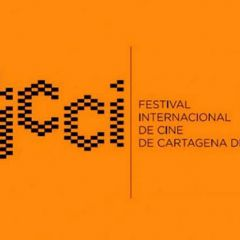 Click to see more about Cartagena International Film Festival