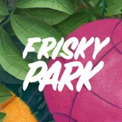 Click to see more about Frisky Park w/ Rotciv, Punani & Al Jones