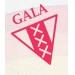 Organization in Amsterdam : GALA