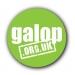 Organization in London : Galop