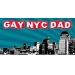 Organization in New York City : Gay NYC DAD