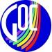 Organization in London : Gay Outdoor Club