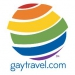 Organization in United States : Gay Travel