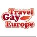 Organization in Europe : Travel Gay Europe