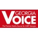Organization in Atlanta : Georgia Voice