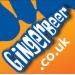 Organization in England : Ginger Beer
