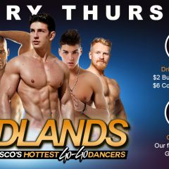 Click to see more about GoGo Thursdays!