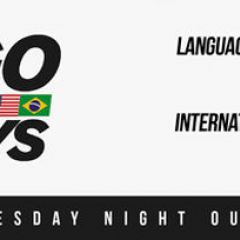 Click to see more about Gringo Tuesdays
