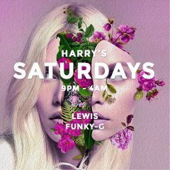 Click to see more about Harry's Saturdays, Cape Town