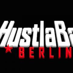Hustlaball