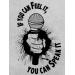 Organization in Boston : Feel it, Speak it