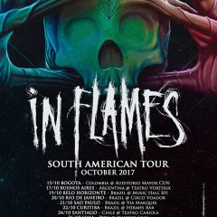 Click to see more about In Flames