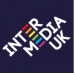 Organization in London : InterMedia UK