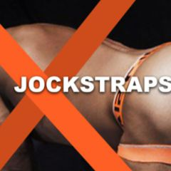 Click to see more about Jockstraps & Underwear, Madrid