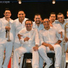 Click to see more about Jueves de Salsa en Vivo, Cali