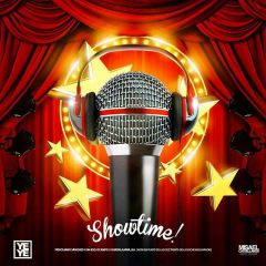 Click to see more about Precopa - Show Karaoke, Guadalajara