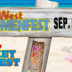 Click to see more about WomenFest, Key West