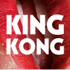 Click to see more about KING KONG - DIE NEUE LGBT-PARTY IN DER PHOTOBASTEI 2.0!