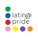 Organization in Boston : Latino Pride