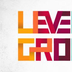 Level Ground Festival