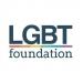 Organization in England : LGBT Foundation